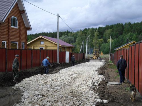 http://www.zarechie-village.ru/images/news/news_546.jpg