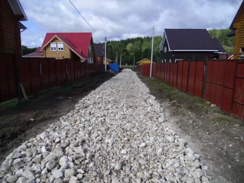http://www.zarechie-village.ru/images/news/news_547.jpg